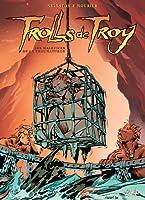Trolls de Troy Tome 05 : Mal�fices de thaumaturge
