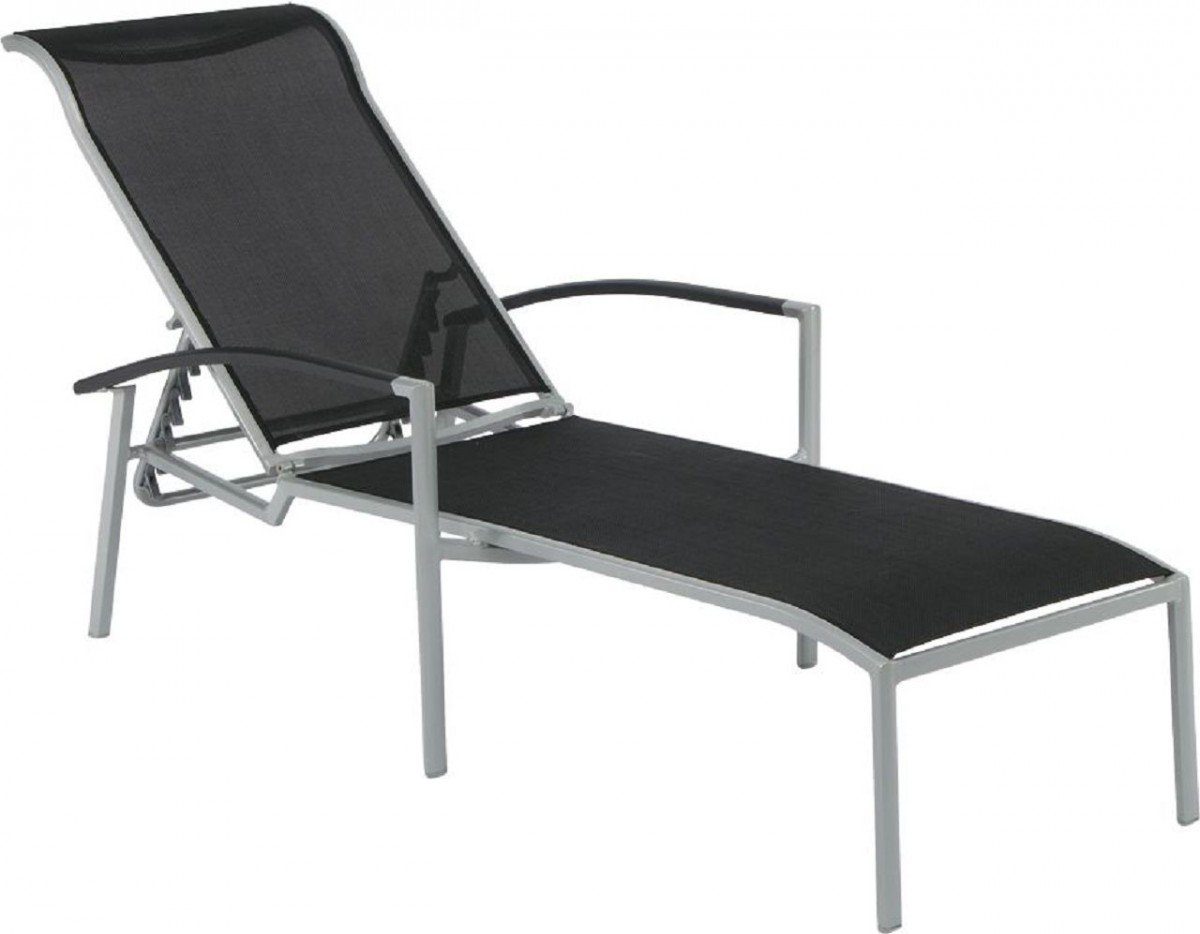 liegen g nstig kaufen. Black Bedroom Furniture Sets. Home Design Ideas