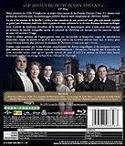 Image de Downton Abbey - Saison 3 [Blu-ray]