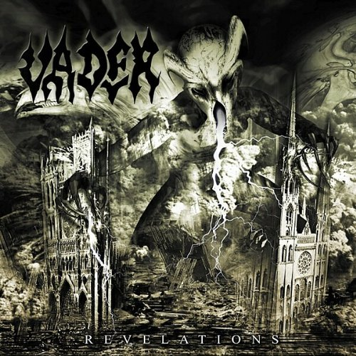 Vader-Revelations-REPACK-CD-FLAC-2002-SCORN Download