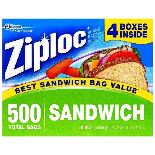 ziploc-easy-open-tabs-sandwich-bags-125-count-pack-of-4