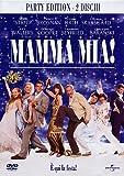 Mamma Mia! - Party Edition (2DVD)