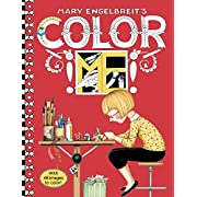 ME Coloring Book