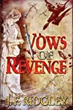 Vows of Revenge