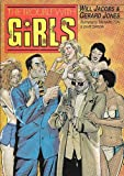 Trouble With Girls (0944735088) by Will Jacobs