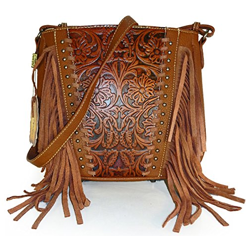 trinity-ranchr-concealed-carry-long-strap-messenger-w-tooled-leather-fringe-brn