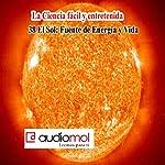 El calor y el sol   Juan Romay