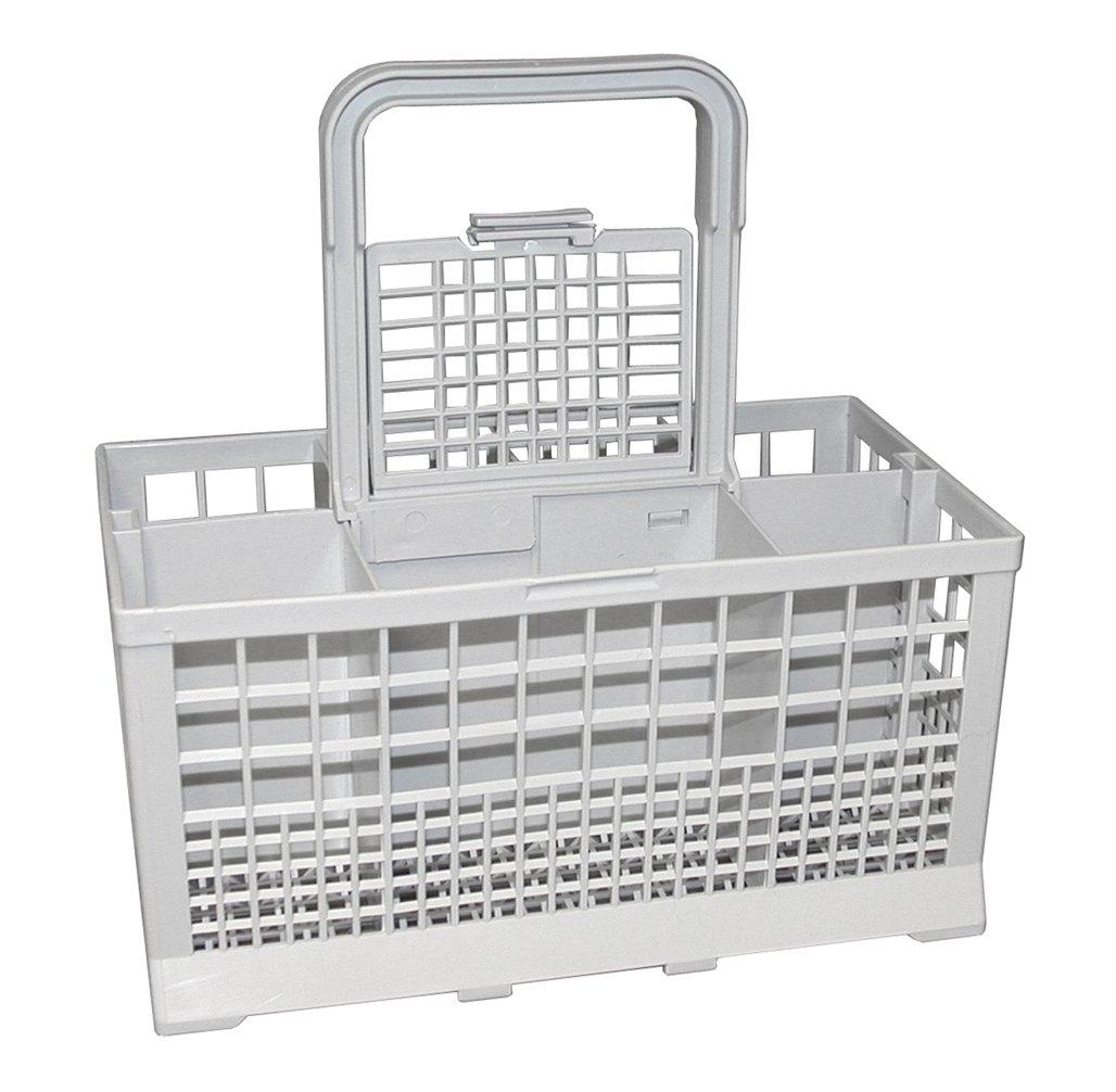 Fixapart W2-10500/A accesorio para artículo de cocina y hogar - Accesorio de hogar (24 cm, 13,7 cm, 12,4 cm, 320g, 140 x 240 x 120 mm) Color gris   Revisión del cliente y más noticias