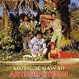 Music Of Hawaii / Legacy International