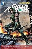 Green Arrow Vol  4: The Kill Machine (The New 52) (Green Arrow (DC Comics Paperback))