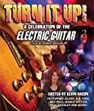 Turn It Up a Celebration of the Electric [DVD] [Import]