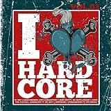 I Love Hardcore Vol.2
