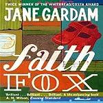 Faith Fox | Jane Gardam