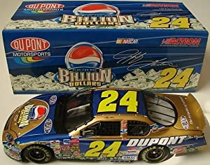 jeff gordon dupont outdoor - photo #48