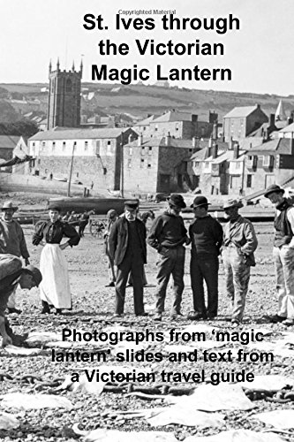 st-ives-through-the-victorian-magic-lantern