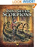 Isis and the Seven Scorpions (Egyptia...