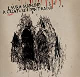 Laura Marling A Creature I Don't Know