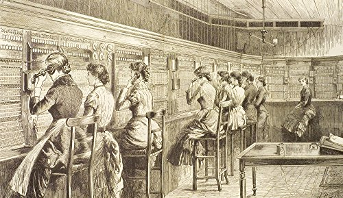 ken-welsh-design-pics-the-british-telephone-exchange-in-london-1883-from-the-graphic-september-1-188