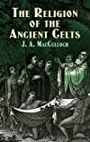 The Religion of the Ancient Celts