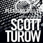 Pleading Guilty | Scott Turow