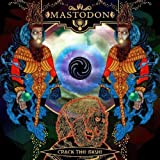 Crack the Skye by Imports