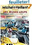 Michel Vaillant - tome 31 - Michel Va...
