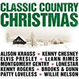 Classic Country Christmas