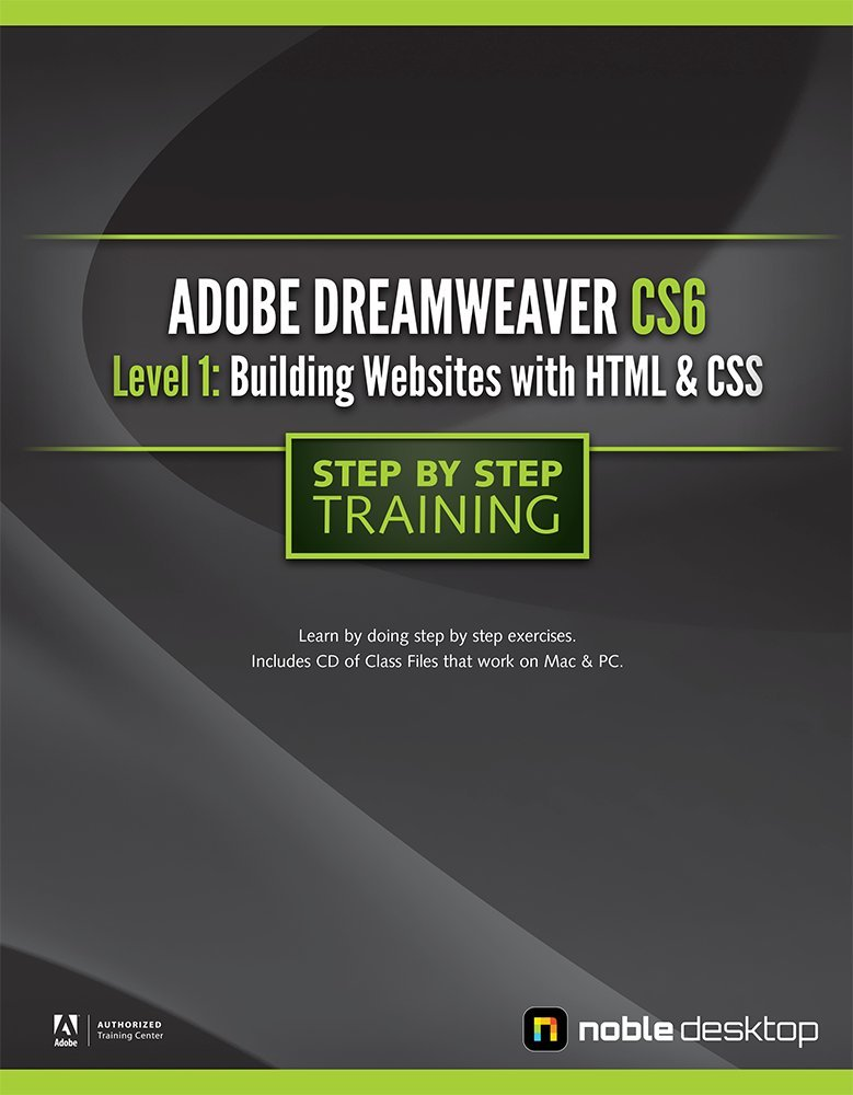 Cost of building a website for Adobe construction cost