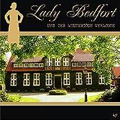 Der mysteriöse Verlobte (Lady Bedfort 45) | John Beckmann, Michael Eickhorst, Dennis Rohling