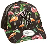 Baseball cap new