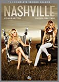 Nashville: The Complete Second Season [DVD] [Import]