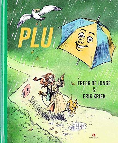 plu-blinkend-boekje