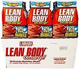 Labrada Nutrition Lean Body RTD Prote