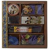 Maayaa AGB 3 Candle Gift Set