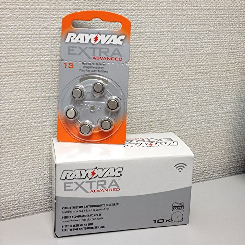 rayovac-extra-tipo-baterias-para-audifonos-tipo-13-audiencia-p13-zl2-zinc-aire-pr48-60-piezas