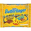 Butterfinger Assortment, 30 Ounce