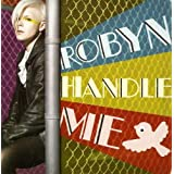 Handle Meby Robyn