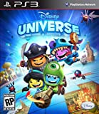 Disney Universe Exclusive Daisy & Absolem Edition PS3