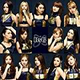 Diamond♪BsGirls