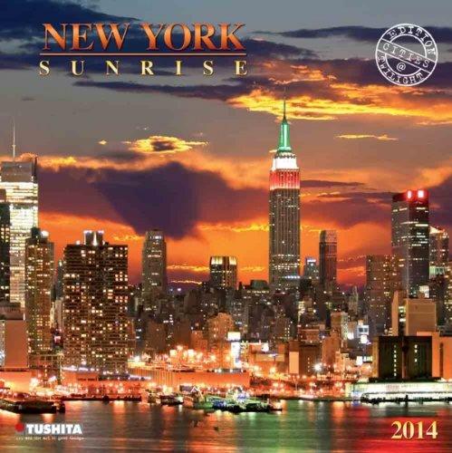 new-york-sunrise-2014