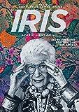 Iris (Sous-titres français) [Import]