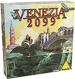 Piatnik 6335 - Venezia 2099