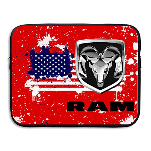 launge-dodge-ram-logo-laptop-case-bag-laptop-sleeve-13-inch-15-inch