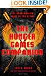 The Hunger Games Companion: The Unaut...