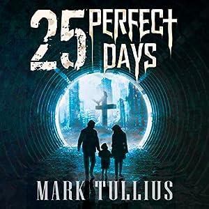 25 Perfect Days Audiobook