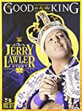 WWE 2015: It's Good to be King: The Jerry Lawler Story
