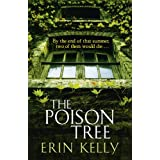 The Poison Treeby Erin Kelly