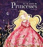 La-vie-secrete-des-Princesses-French-Edition