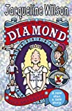 Jacqueline Wilson Diamond (Hetty Feather)