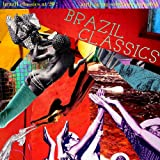 Brazil Classics at 20: Anti-aging Solutions Revealed